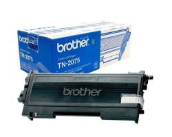 Картридж Brother TN-2075 оригинальный