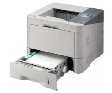 Картриджи для принтера Samsung ML 5015ND