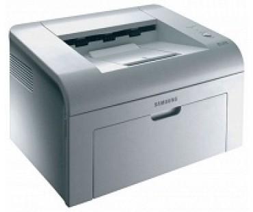 Картриджи для принтера Samsung ML 2510
