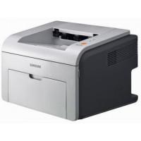 Картриджи для принтера Samsung ML 2570