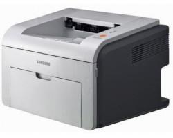 Samsung ML 2570