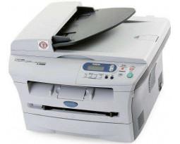 Картриджи для принтера Brother DCP-7025R