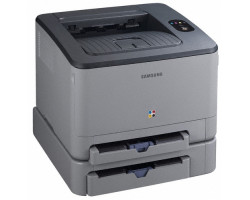 Samsung CLP 350N