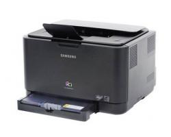Samsung CLP 315