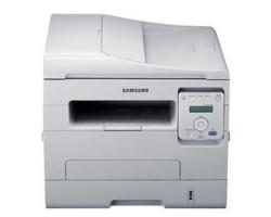 Samsung SCX 4729FD