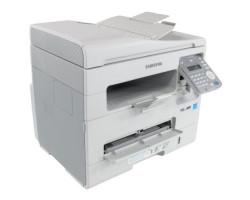 Samsung SCX 4728HD