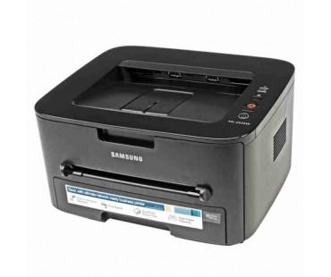 Картриджи для принтера Samsung ML 2525