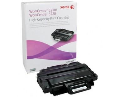 Картридж Xerox 106R01486