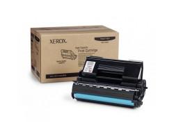 Картридж Xerox 113R00712 оригинальный