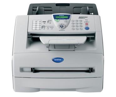 Картриджи для принтера Brother FAX-2920