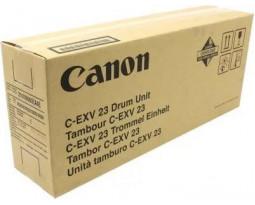 Фотобарабан Canon C-EXV23 Drum оригинальный