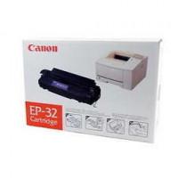 Картридж Canon EP-32 оригинальный