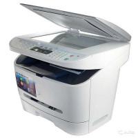 Картриджи для принтера Canon LaserBase MF3240