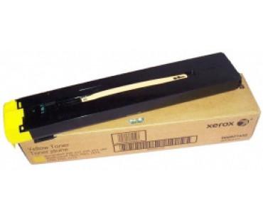 Заправка картриджа Xerox 006R01450