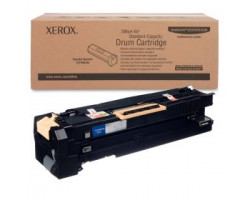 Фотобарабан Xerox 101R00434 оригинальный
