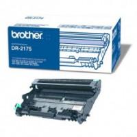 Драм картридж Brother DR-2175 оригинальный