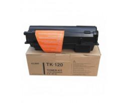 Картридж Kyocera TK-120 оригинальный