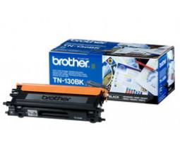 Заправка картриджа Brother TN-130BK для DCP-9040, 9042, 9045, HL-4040, 4050, 4070, MFC-9440, 9450, / 9840