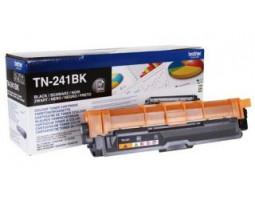 Заправка картриджа Brother TN-241BK для HL-3140CW / 3170CDW / DCP-9020CDW / MFC-9330CDW