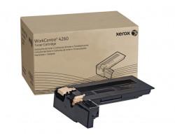 Заправка картриджа Xerox 106R01410