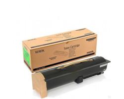 Заправка картриджа Xerox 106R01413