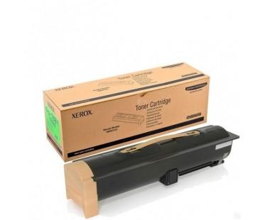 Картридж Xerox 106R01413