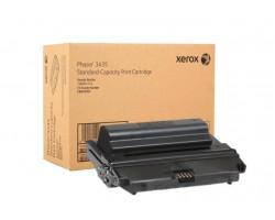 Заправка картриджа Xerox 106R01414