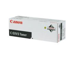 Фотобарабан Canon C-EXV3 Drum оригинальный