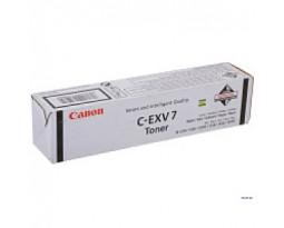 Картридж Canon C-EXV7 оригинальный