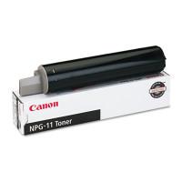 Заправка картриджа Canon NPG-11