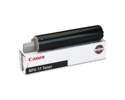 Картридж Canon NPG-11 оригинальный