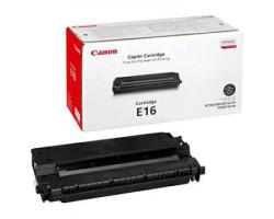 Картридж Canon E-16 оригинальный