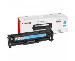 Заправка картриджа Canon 718 C