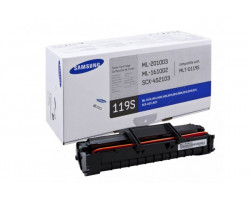 Картридж Samsung MLT-D119S оригинальный