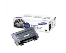 Картридж Samsung CLP-500D7K оригинальный