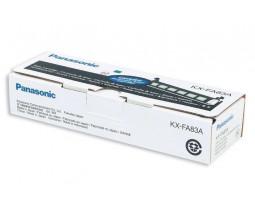 Картридж Panasonic KX-FA83A оригинальный