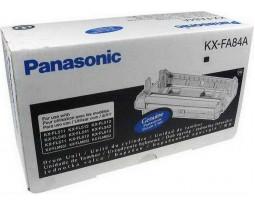 Фотобарабан Panasonic KX-FA84A оригинальный