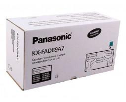 Фотобарабан Panasonic KX-FAD89A оригинальный
