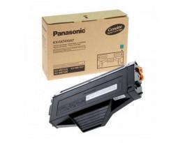 Картридж Panasonic KX-FAT410A оригинальный