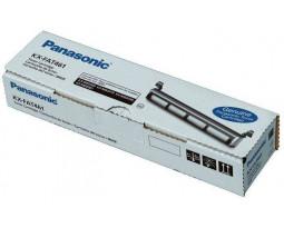 Картридж Panasonic KX-FAT461 оригинальный