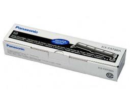 Картридж Panasonic KX-FAT88A оригинальный