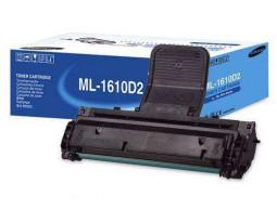 Картридж Samsung ML-1610D2 оригинальный