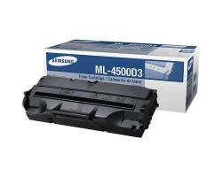 Картридж Samsung ML-4500D3 оригинальный