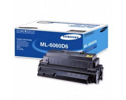 Картридж Samsung ML-6060D6 оригинальный