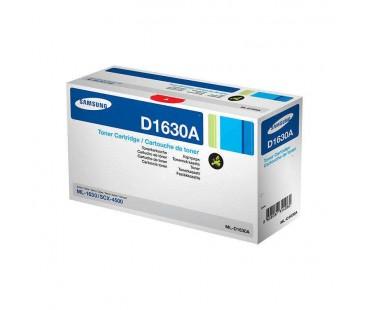 Картридж Samsung ML-D1630A черный