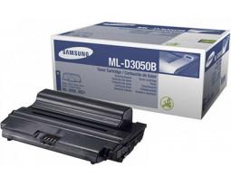 Картридж Samsung ML-D3050B оригинальный