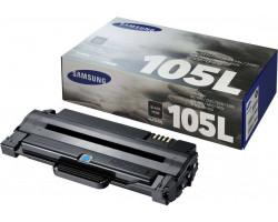 Картридж Samsung MLT-D105L оригинальный