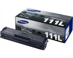 Картридж Samsung MLT-D111L оригинальный