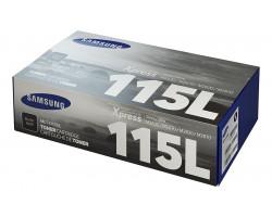 Картридж Samsung MLT-D115L оригинальный