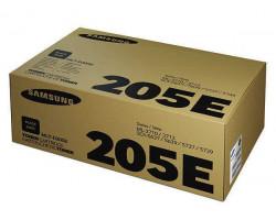 Картридж Samsung MLT-D205E оригинальный